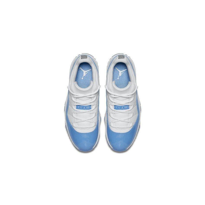 701ffab12a1d56 Air Jordan 11 Low