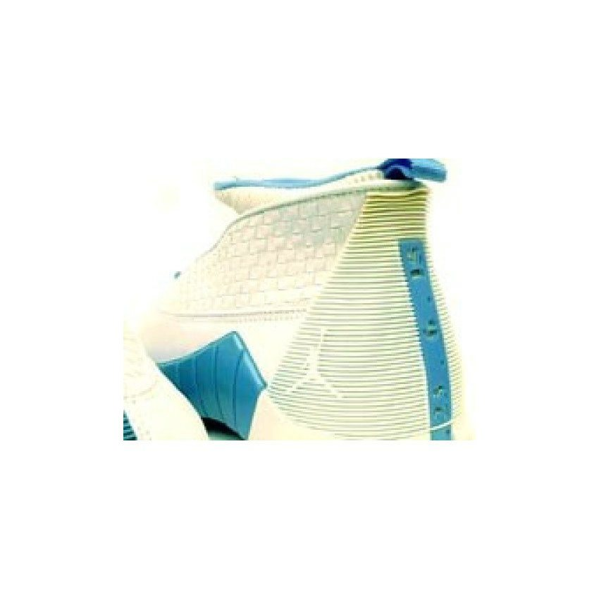 outlet store 865e6 62947 Air Jordan XV 15 Blue White Mens Basketball Shoes A21022